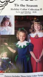 Debbie-Glenn-Holiday-Collar-Collection-II.jpg
