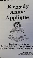 Debbie-Glenn-Raggedy-Annie-Applique.jpg