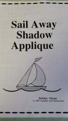 Debbie-Glenn-Sail-A-way-Shadow-Applique.jpg