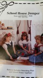 Debbie-Glenn-School-House-Jumper-155.jpg