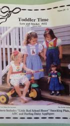 Debbie-Glenn-Toddler-Time-152.jpg