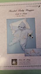 Kari-Mecca-Hooded-Baby-Wrapper.jpg