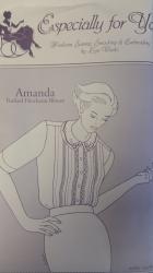 Lyn-Weeks-Amanda.jpg