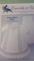 Lyn-Weeks-Edwardian-Baby.jpg