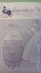 Lyn-Weeks-Melanie.jpg