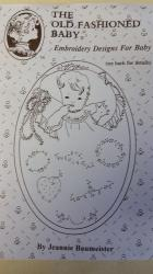 Old-Fashion-Baby-11-Embroidery-Designs-for-Baby.jpg