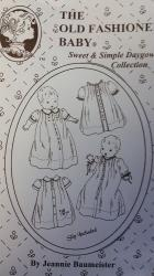 Old-Fashion-Baby-14-Sweet-and-Simple-Daygown.jpg