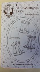 Old-Fashion-Baby-15-Baby-Daydresses.jpg
