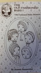 Old-fashioned-Baby-2-Baby-Bonnets.jpg