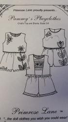 Primrose-Lane-PL-009-Pammys-Playclothes-for-Girls.jpg