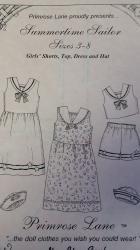 Primrose-Lane-PL-015-Summertime-Sailor-for-Girls.jpg