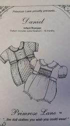 Primrose-Lane-PL-020Daniel-Infant-Romper.jpg