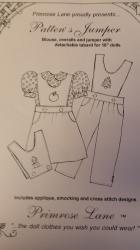 Primrose-Lane-PTJ018-Pattens-Jumper-for-Dolls.jpg