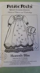 Wendy-Schoen-Heavenly-Bliss.jpg