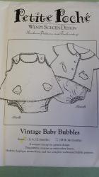 Wendy-Schoen-Vintage-Baby-Bubbles.jpg