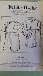 Wendy-Schoen-Walter.jpg