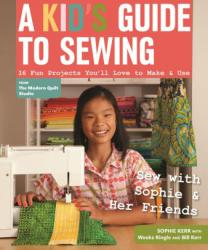 a-kids-guide-to-sewing