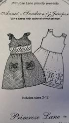 primrose-Lane-PL-007-Annies-Sundress-and-Jumper-for-Girls.jpg